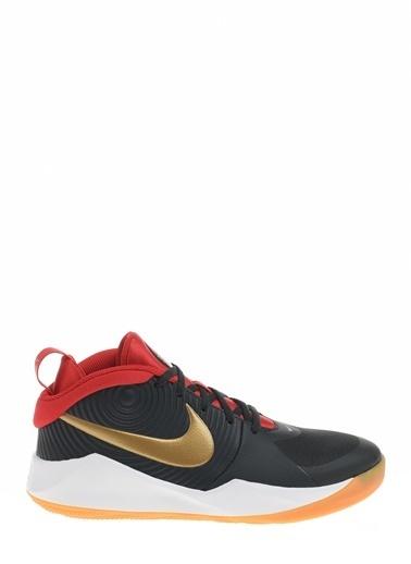 Nike Training Ayakkabısı Gri